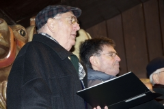 Polizeichor-Frankfurt-Singen-auf-dem-Frankfurter-Weihnachtsmarkt14