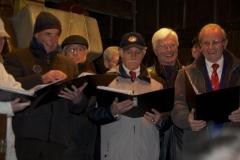 Polizeichor-Frankfurt-Singen-auf-dem-Frankfurter-Weihnachtsmarkt8