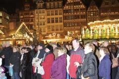 Polizeichor-Frankfurt-Weihnachtsmarkt17