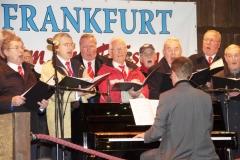 Polizeichor-Frankfurt-Weihnachtsmarkt4