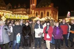 Polizeichor-Frankfurt-Weihnachtsmarkt8
