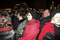 Polizeichor-Frankfurt-Weihnachtsmarkt20