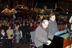 Polizeichor-Frankfurt-Weihnachtsmarkt25