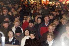 Polizeichor-Frankfurt-Weihnachtsmarkt28