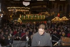 Polizeichor-Frankfurt-Weihnachtsmarkt30