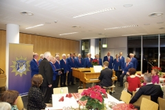 Polizeichor-Frankfurt-Weihnachtsfeier10