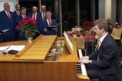 Polizeichor-Frankfurt-Weihnachtsfeier12