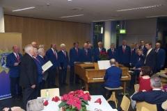 Polizeichor-Frankfurt-Weihnachtsfeier15