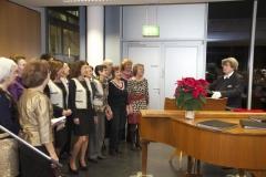 Polizeichor-Frankfurt-Weihnachtsfeier61