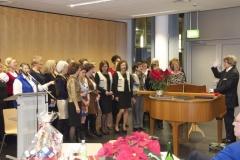 Polizeichor-Frankfurt-Weihnachtsfeier62