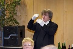 Polizeichor-Frankfurt-Weihnachtsfeier64