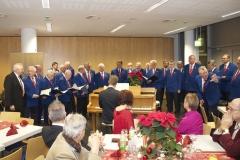 Polizeichor-Frankfurt-Weihnachtsfeier8
