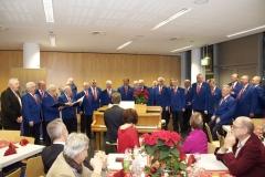 Polizeichor-Frankfurt-Weihnachtsfeier9