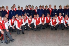 Polizeichor-Frankfurt-Fruehlingskonzert-30-Jahre-Die-Preussen11
