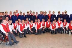 Polizeichor-Frankfurt-Fruehlingskonzert-30-Jahre-Die-Preussen12