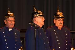 Polizeichor-Frankfurt-Fruehlingskonzert-30-Jahre-Die-Preussen15