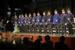 Polizeichor-Frankfurt-Fruehlingskonzert-30-Jahre-Die-Preussen17