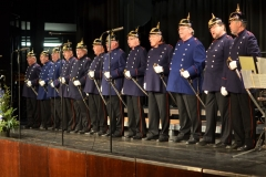 Polizeichor-Frankfurt-Fruehlingskonzert-30-Jahre-Die-Preussen18