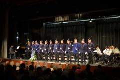 Polizeichor-Frankfurt-Fruehlingskonzert-30-Jahre-Die-Preussen19