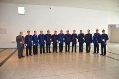 Polizeichor-Frankfurt-Fruehlingskonzert-30-Jahre-Die-Preussen8
