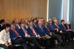 Polizeichor-Frankfurt-Verabschiedung-Polizeipraesidium-Dr-Thiel1