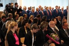 Polizeichor-Frankfurt-Verabschiedung-Polizeipraesidium-Dr-Thiel3