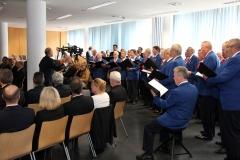Polizeichor-Frankfurt-Verabschiedung-Polizeipraesidium-Dr-Thiel8