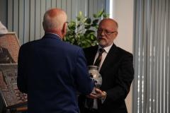 Polizeichor-Frankfurt-Verabschiedung-Polizeipraesidium-Dr-Thiel9