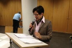 Polizeichor-Frankfurt-Jahreshauptversammlung6
