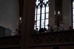 Polizeichor-Frankfurt-Goldene-Hochzeit-Lotz17
