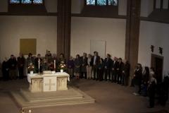 Polizeichor-Frankfurt-Goldene-Hochzeit-Lotz19