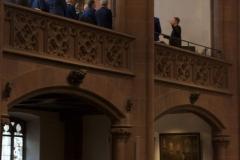 Polizeichor-Frankfurt-Goldene-Hochzeit-Lotz9