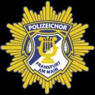 Polizeichor Frankfurt